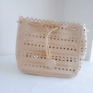 Women Small Bag, Makeup bag
